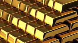 Vàng chốt tuần tại mức 37,4 triệu đồng/lượng