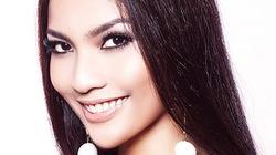 """Trương Thị May bỗng """"bật"""" khỏi top 16 dự đoán Miss Universe"""