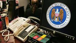Mỹ xem xét lại hệ thống tình báo