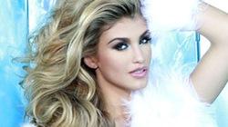 Ngắm người đẹp ăn ảnh nhất Miss Universe
