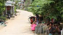 Kiên Giang: Phát triển nguồn điện cho các xã đảo