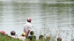 Thừa Thiên - Huế: Nhậu say rồi bơi sông, 2 thanh niên tử vong