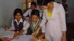 Đăk Nông: Hơn 14 tỷ đồng giải quyết phụ cấp cho giáo viên