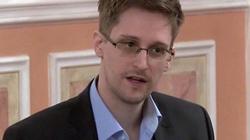 Snowden vừa kiếm được việc làm ở Nga