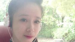 Chùm ảnh hotgirl giỏi võ vừa mang vinh quang về cho Việt Nam