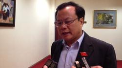 Bí Thư Phạm Quang Nghị nói về việc quy trách nhiệm vụ TMV Cát Tường