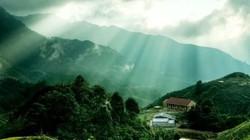 Thúc đẩy du lịch 6 tỉnh Việt Bắc