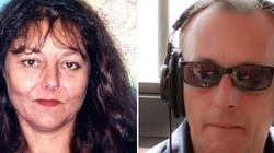 Hai nhà báo Pháp bị sát hại ở Mali