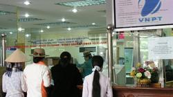 Điện Biên: 29 xã biên giới khó khăn về thông tin