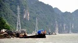 Kiên Giang: Đầu tư hệ thống điện cho các đảo