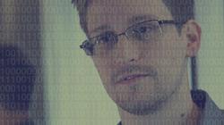 Nhà Trắng không khoan hồng cho Edward Snowden