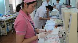 Quản lý hành nghề y dược tư nhân:  Quá nhiều lỗ hổng chết người