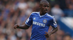 """Real ra giá 20 triệu bảng mua """"lá phổi"""" của Chelsea"""