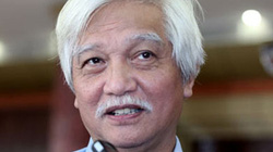 ĐBQH Dương Trung Quốc: Vụ án oan của anh Chấn như... phim Mỹ