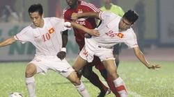 Người trong cuộc nhận định cơ hội của U23 Việt Nam tại SEA Games