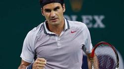 Federer: Sự nghiệp xuống dốc, tiền kiếm... càng nhiều