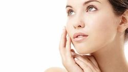 Bí quyết giúp da không dị ứng vào mùa đông