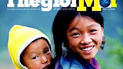 Tạp chí Thế giới mới ra số cuối cùng: Nỗi buồn cho một thế hệ độc giả