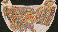 Giải mã bí ẩn của xác ướp Ai Cập