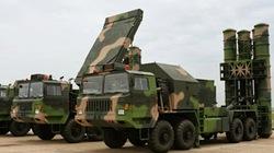 """Trung Quốc """"gạ"""" Thái Lan mua tên lửa HQ-9"""
