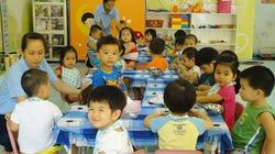 Không có suất ăn bán trú, bé lớp 2 bỏ ra khỏi trường