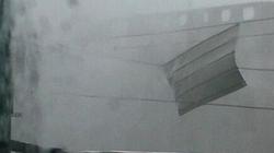 Siêu bão Hải Yến tàn phá Philippines tới mức nào?