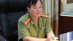 Khi ông Nguyễn Thanh Chấn bị khởi tố, GĐ công an tỉnh là Thủ trưởng Cơ quan điều tra