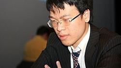 Lê Quang Liêm đi Mỹ, đội tuyển Việt Nam tổn thất lớn