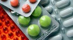 Đăk Nông: Đại lý bán thuốc chữa bệnh hết hạn từ năm 2011