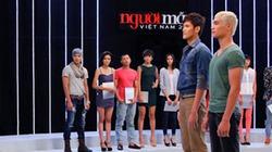 """Next Top Model: Hết lộ kết quả lại vướng nghi án """"giở trò"""""""