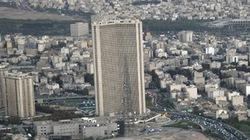 NÓNG: Thứ trưởng Iran bị ám sát ngay tại thủ đô