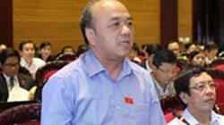 Chủ tịch T.Ư Hội Nông dân VN được bầu làm Trưởng ban kiểm phiếu
