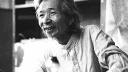 Triển lãm ảnh về nhạc sĩ Văn Cao