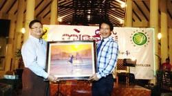 Myanmar - thị trường nông nghiệp tiềm năng cho doanh nghiệp Việt