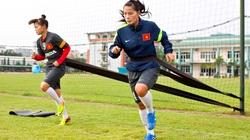 Tiến hành thử doping cho các VĐV Việt Nam