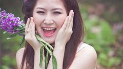 """Đang """"dỗi"""" Thu Minh, Hương Tràm quay sang thừa nhận tình cảm với Bùi Anh Tuấn"""