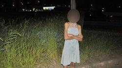 Bi kịch cay đắng của những cô bé bán dâm... 9 tuổi