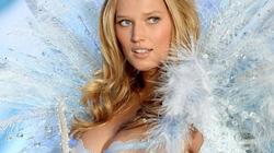 Ngất ngây trước những bộ bikini hot nhất Victoria's Secret 2013
