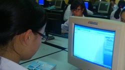 Thực học ở một ngôi trường huyện