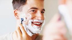 Bộ râu và khả năng sinh lý ở phái mạnh