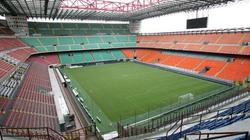 Hé lộ địa điểm diễn ra trận chung kết Champions League 2016