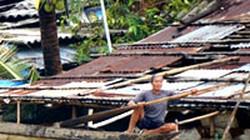Công bố danh tính 34 người thiệt mạng và mất tích do bão, lũ