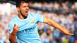 """Real chi 45 triệu bảng mua """"sát thủ"""" của Man City"""