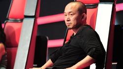 """Hồng Nhung, Mr. Đàm bị Quốc Trung """"chấn chỉnh"""" trên sóng trực tiếp"""