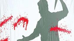 Một thanh niên bị nhóm côn đồ quây chém đến chết