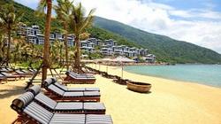 """Resort Đà Nẵng diễn ra hội nghị """"bí ẩn"""" của các tỷ phú thế giới có gì đặc biệt?"""