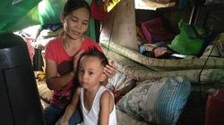 Người Việt khốn cùng ở Cebu