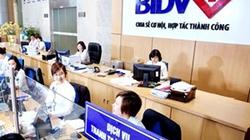 Thái Bình: BIDV hỗ trợ 10 tỷ đồng xây dựng trường học