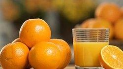 Nước uống nào tốt cho sức khỏe sau giờ nghỉ trưa?