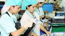 Công dân Việt Nam tại nước ngoài có thể được tham gia BHXH